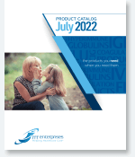 FFF Enterprises Product Catalog
