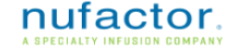 Nufactor A Specialty Infusion Company