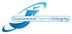 Guaranteed Channel Integrity (GCI)